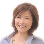 kumagai_sama