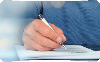 補助金申請の画像
